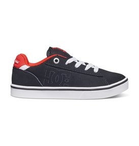 Notch - Low-Top Shoes  ADBS100163