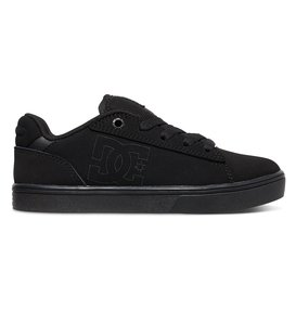 Notch - Low-Top Shoes  ADBS100164
