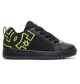 Court Graffik SE - Shoes  ADBS100203