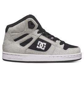 Rebound TX SE - High-Top Shoes  ADBS100217