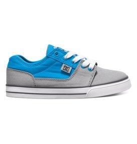 Tonik TX - Shoes  ADBS300035