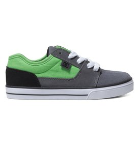 Tonik - Low Shoes  ADBS300037