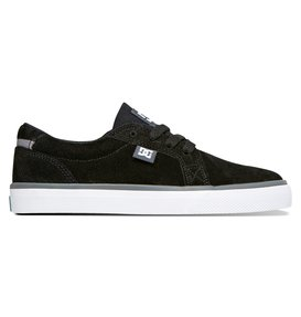 Council - Low-Top Shoes  ADBS300039