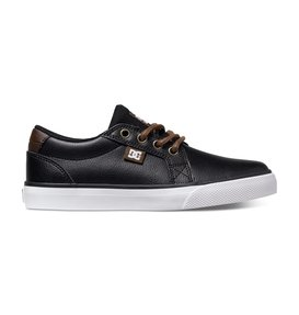 Council - Shoes  ADBS300040