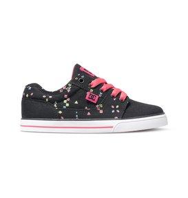 Tonik TX SE - Low-Top Shoes  ADBS300050