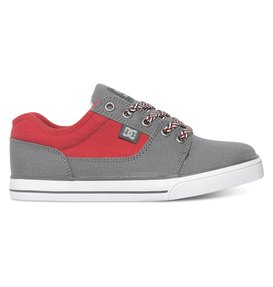 Tonik TX SE - Low-Top Shoes  ADBS300051