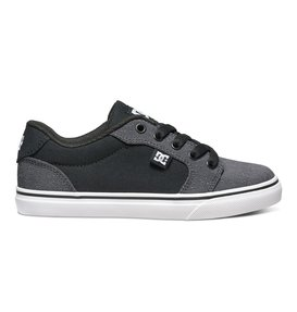 Anvil TX SE - Low-Top Shoes  ADBS300064