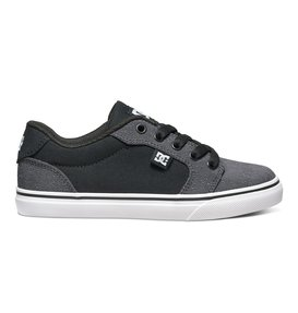 Anvil TX SE - Low-Top Shoes  ADBS300065