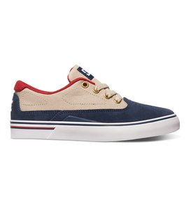 Sultan - Low-Top Shoes  ADBS300076