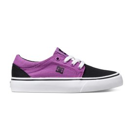 Trase TX - Low-Top Shoes  ADBS300083