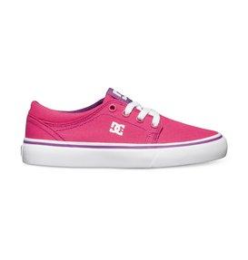 Trase TX - Low-Top Shoes  ADBS300084