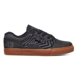 Tonik KB - Shoes  ADBS300095