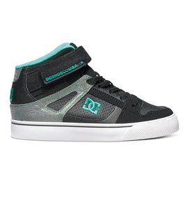 Spartan EV - High-Top Shoes  ADBS300110