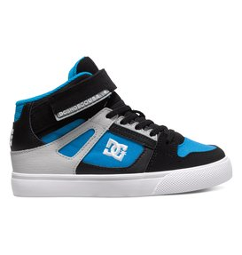 Spartan EV - High-Top Shoes  ADBS300110