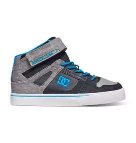 Spartan SE EV - High-Top Shoes  ADBS300112