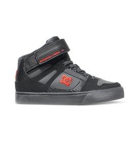 Spartan SE EV - High-Top Shoes  ADBS300112