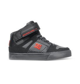 Spartan SE EV - High-Top Shoes  ADBS300113