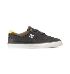 Nyjah Vulc - Low-Top Shoes  ADBS300115