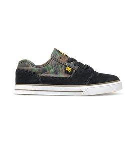 Tonik SE - Low-Top Shoes  ADBS300120