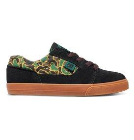 Tonik SE - Shoes  ADBS300121