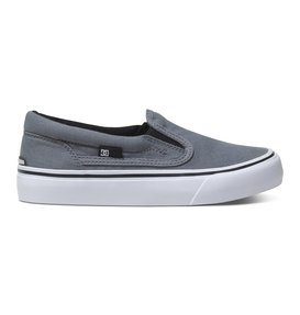 Trase SE - Slip-On Shoes  ADBS300133