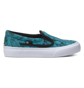 Trase SP - Low-Top Shoes  ADBS300135