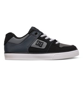 Pure Elastic - Low-Top Shoes  ADBS300148