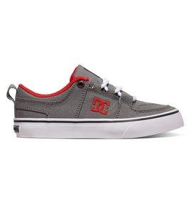 Lynx Vulc TX - Low-Top Shoes  ADBS300161