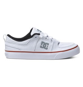 Lynx Vulc TX - Low-Top Shoes  ADBS300161