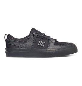 Lynx Vulc SE - Shoes  ADBS300171