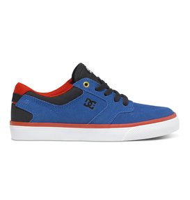 Argosy Vulc - Low-Top Shoes  ADBS300194