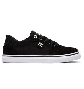 Anvil - Shoes  ADBS300245