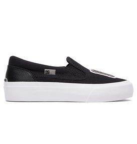 Trase SE - Slip-On Shoes  ADBS300249