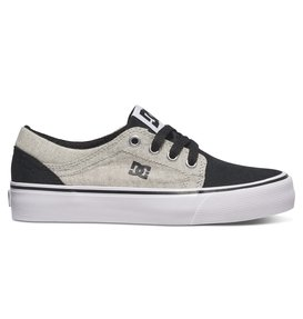 Trase TX SE - Shoes  ADBS300252