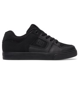 Pure Elastic - Slip-On Shoes  ADBS300256