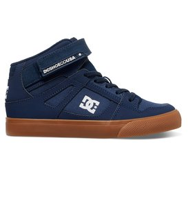 Spartan Hi EV - High-Top Shoes  ADBS300260