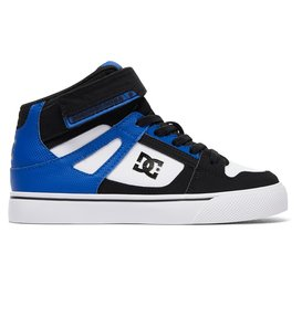 Spartan High EV - High-Top Shoes  ADBS300260