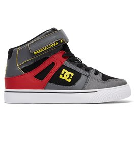 Spartan High SE EV - High-Top Shoes  ADBS300270