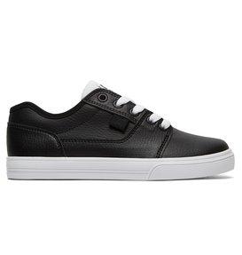Tonik SE - Shoes  ADBS300275