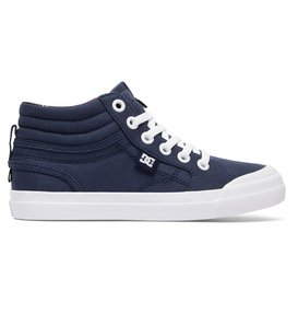 Evan Hi SP - High-Top Shoes  ADBS300278