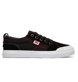 Evan - Shoes  ADBS300290
