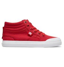 Evan Hi TX - High-Top Shoes  ADBS300303