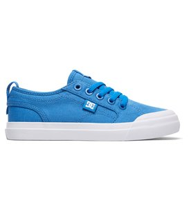 Evan TX - Shoes  ADBS300304