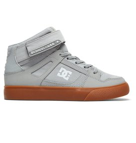 Pure EV - High-Top Shoes  ADBS300324