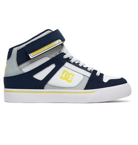 Pure HT EV - High-Top Shoes  ADBS300324