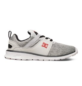 Heathrow TX SE - Low Top Shoes  ADBS700033