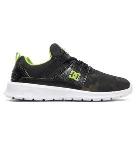 Heathrow TX SE - Shoes  ADBS700066