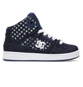 Rebound TX SE - High-Top Shoes  ADGS100071