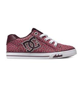 Chelsea Graffik - Low-Top Shoes for Girls  ADGS300001