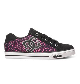 Chelsea Graffik - Low-Top Shoes ADGS300005